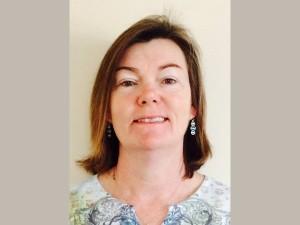 Lori Ratley